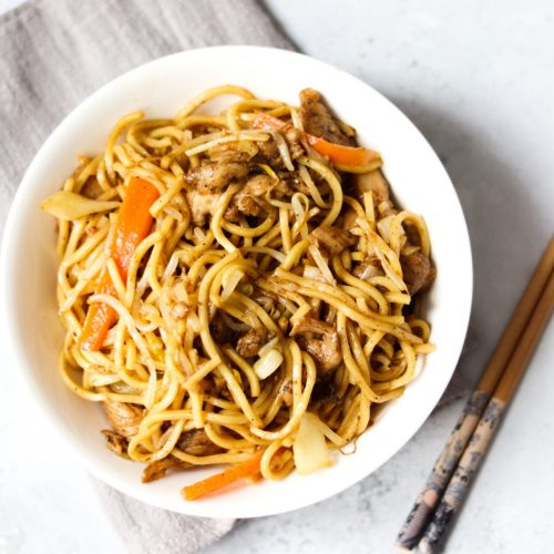 how-to-make-chicken-chow-mein-like-the-takeaway